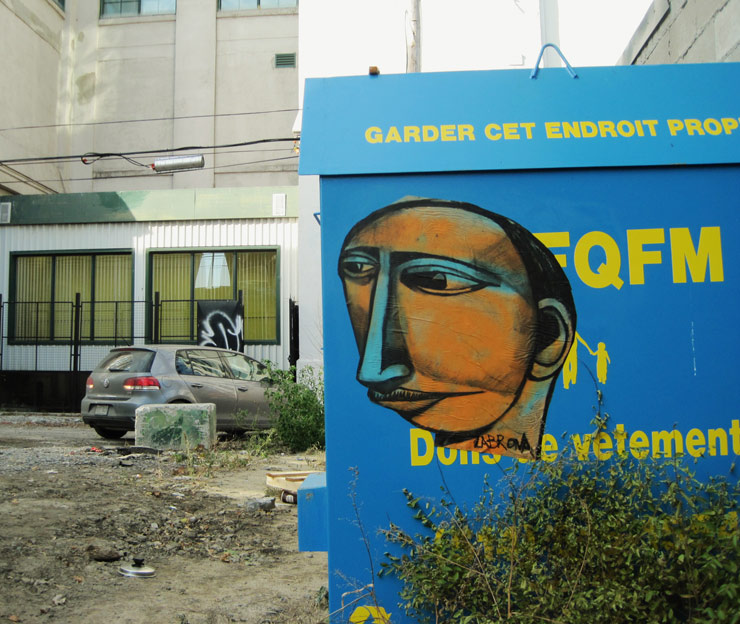 brooklyn-street-art-labrona-toronto-12-13-15-web