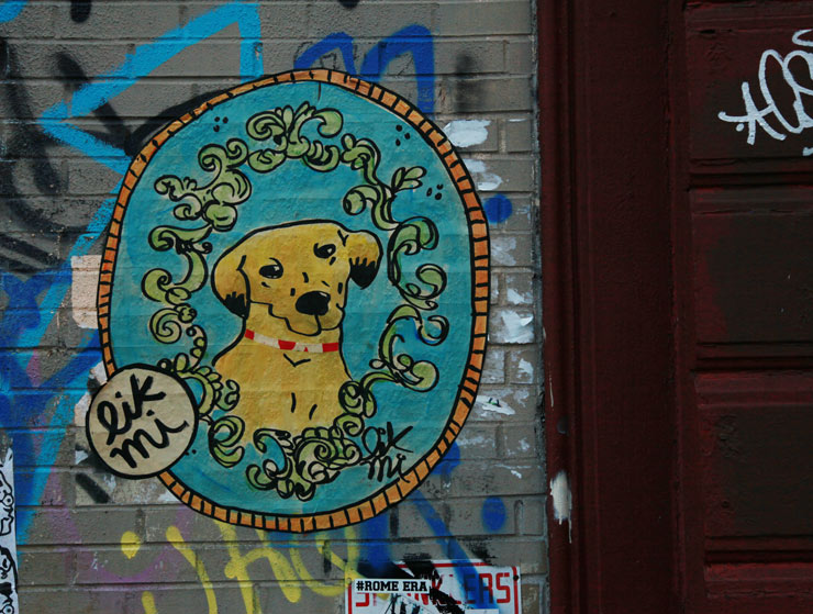 brooklyn-street-art-likmi-jaime-rojo-12-06-15-web