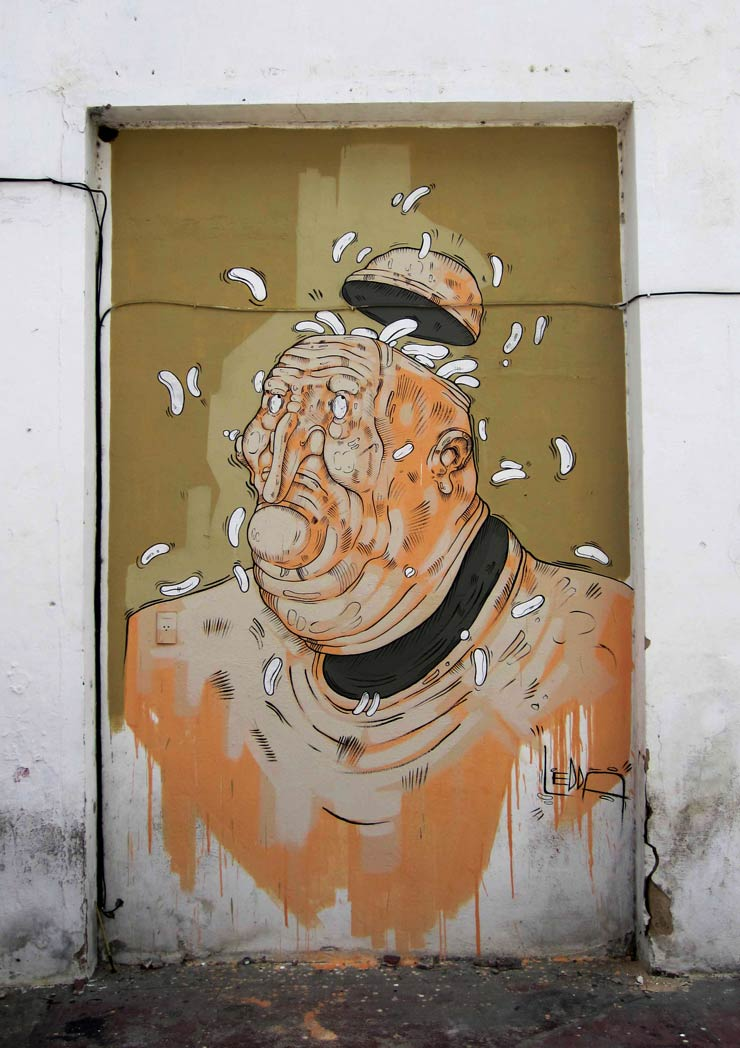 brooklyn-street-art-luca-leda-festival-concreto-fortalez-brazil-12-06-15-web-2
