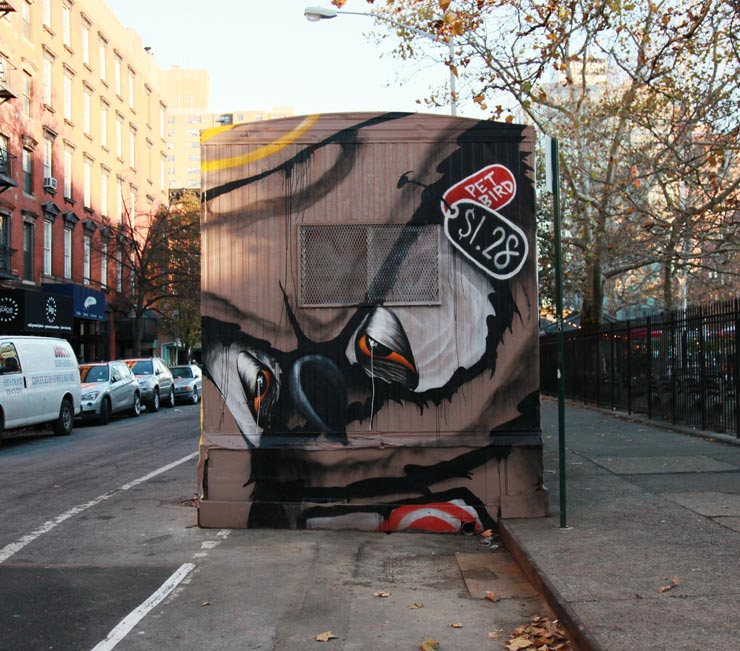 brooklyn-street-art-never-jaime-rojo-12-13-2015-web