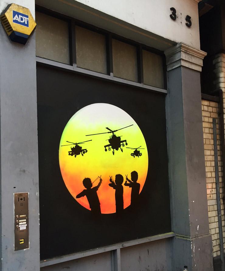 brooklyn-street-art-osch-Rahmi-Rajah-london-12-06-15-web