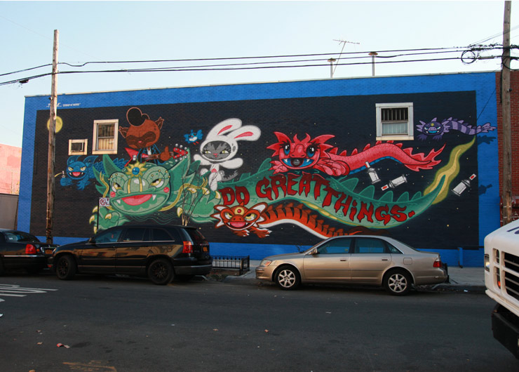 brooklyn-street-art-persue-jaime-rojo-12-06-15-web