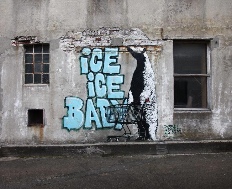 brooklyn-street-art-pobel-jaime-rojo-12-06-15-web-2