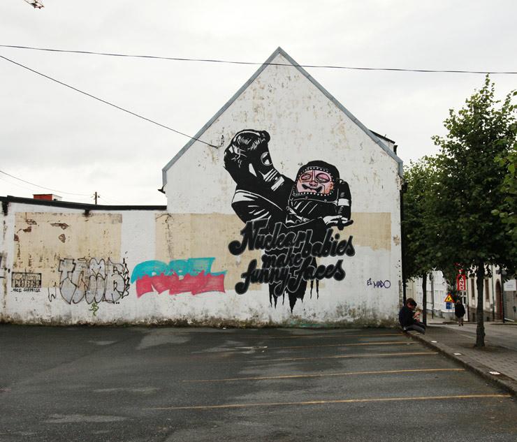 brooklyn-street-art-pobel-ostrem-jaime-rojo-12-06-15-web-1