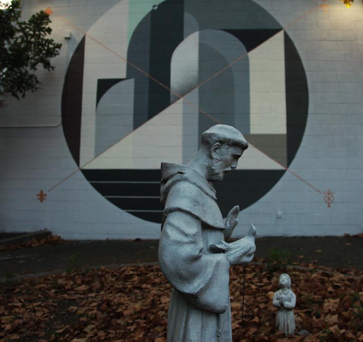 brooklyn-street-art-rubin415-jaime-rojo-saint-cecilia-greenpoint-11-2015-web-10