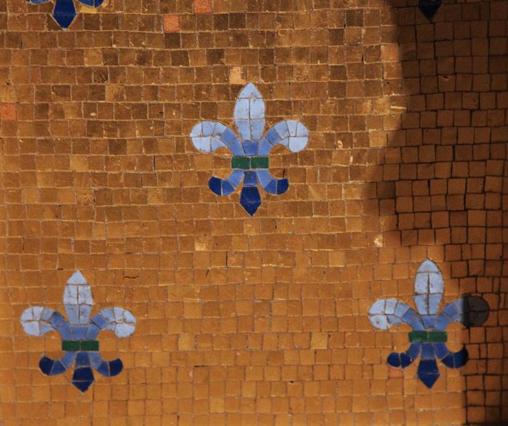 brooklyn-street-art-rubin415-jaime-rojo-saint-cecilia-greenpoint-11-2015-web-12