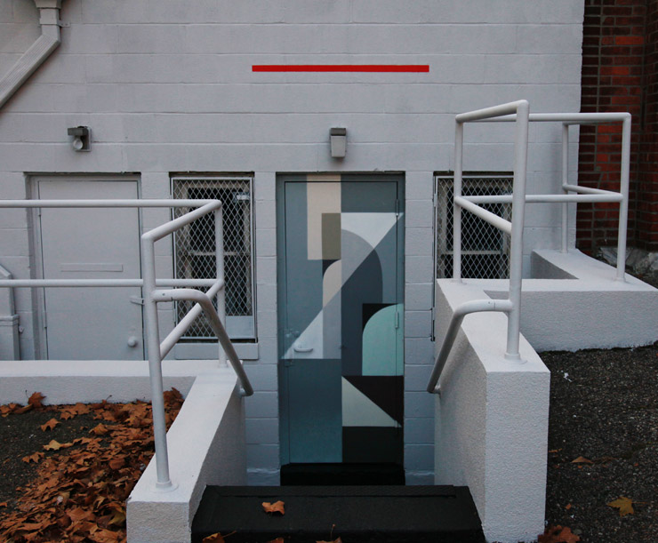 brooklyn-street-art-rubin415-jaime-rojo-saint-cecilia-greenpoint-11-2015-web-2