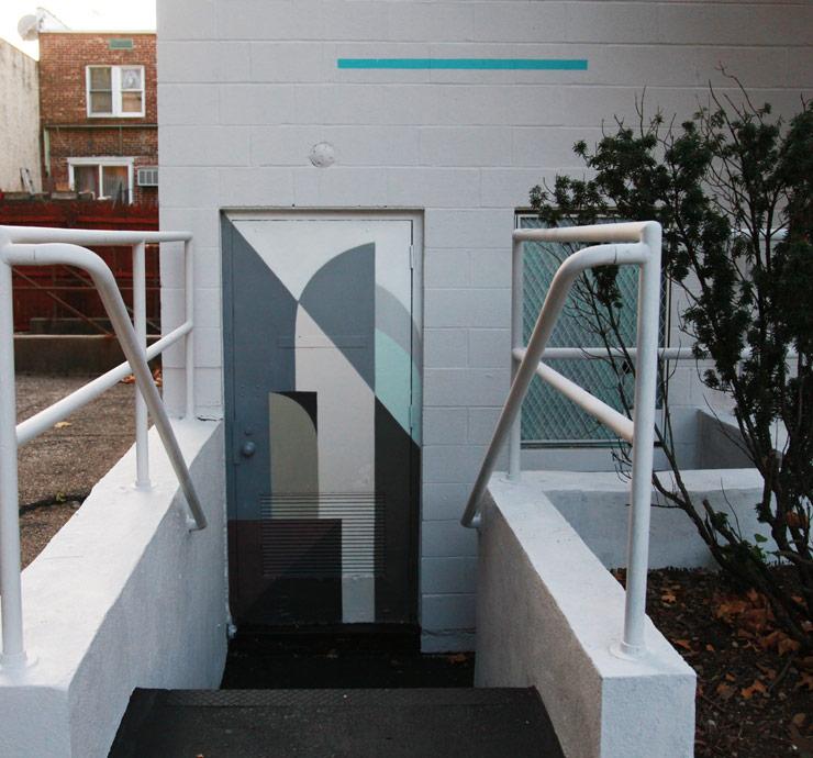 brooklyn-street-art-rubin415-jaime-rojo-saint-cecilia-greenpoint-11-2015-web-3