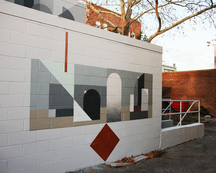 brooklyn-street-art-rubin415-jaime-rojo-saint-cecilia-greenpoint-11-2015-web-5