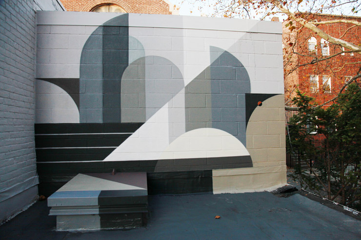brooklyn-street-art-rubin415-jaime-rojo-saint-cecilia-greenpoint-11-2015-web-6