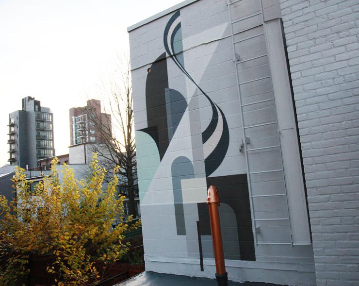 brooklyn-street-art-rubin415-jaime-rojo-saint-cecilia-greenpoint-11-2015-web-7