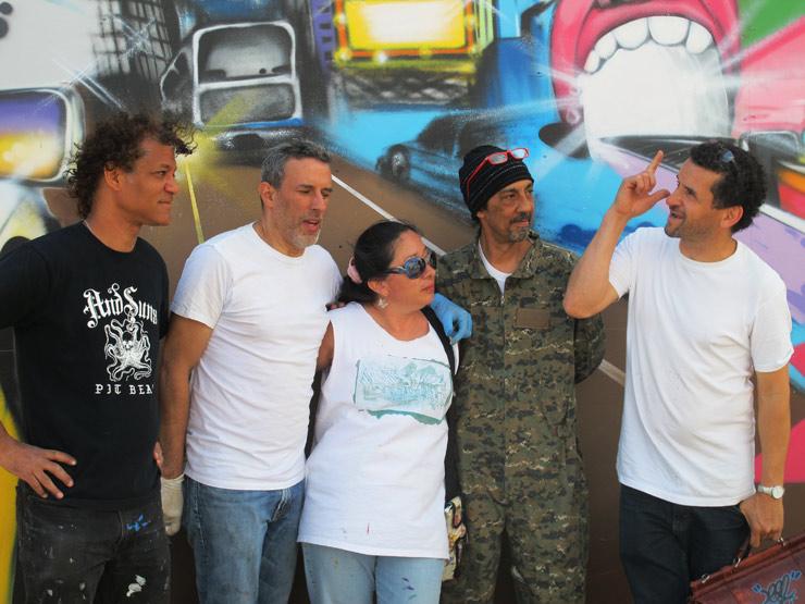 brooklyn-street-art-sean-corcoran-coney-art-walls-coney-island-15-from-2015-web
