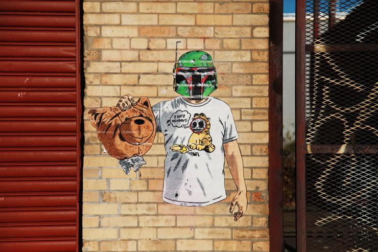brooklyn-street-art-sean9lugo-jaime-rojo-12-06-15-web