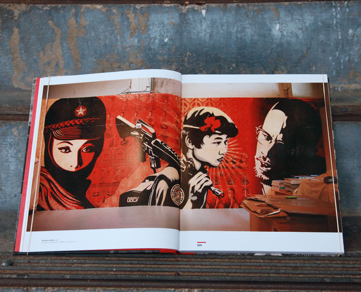 brooklyn-street-art-shepard-fairey-covert-to-overt-jaime-rojo-11-15-web-2
