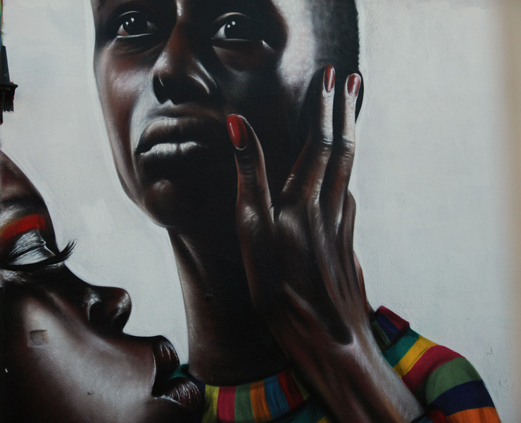 brooklyn-street-art-sipros-jaime-rojo-12-06-15-web-2