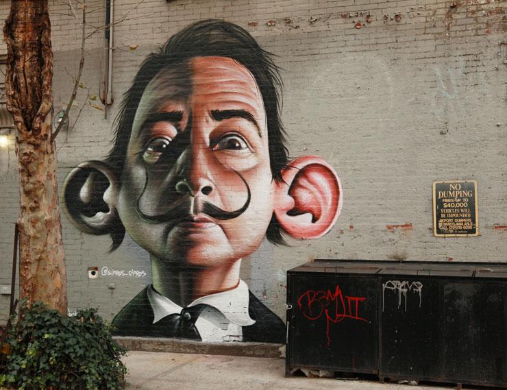 brooklyn-street-art-sipros-jaime-rojo-12-13-2015-web