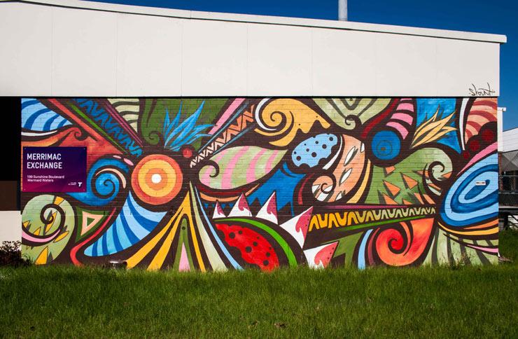 brooklyn-street-art-skount-gold-coast-australia-12-06-15-web