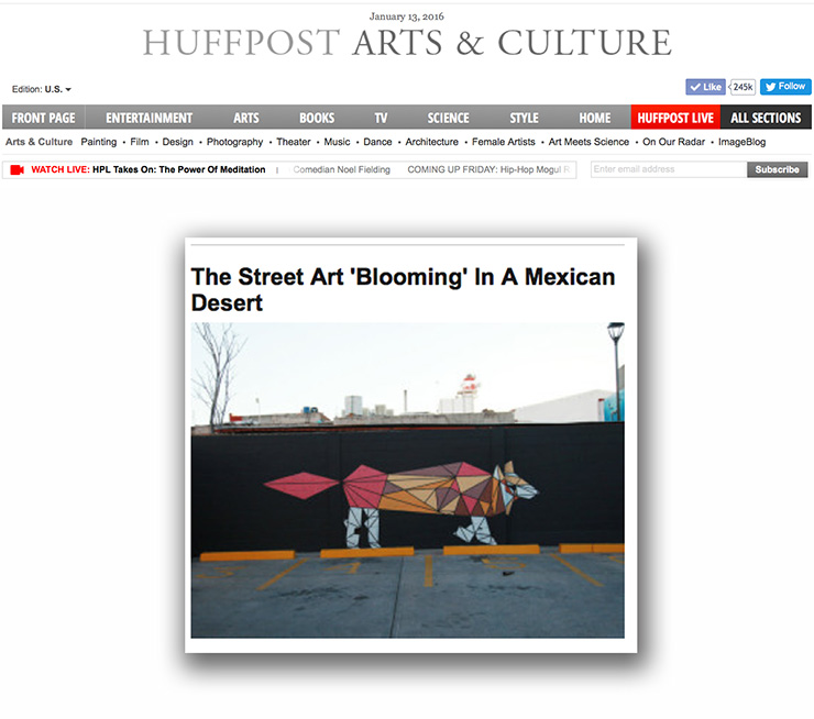 Brooklyn-Street-Art-BEBO-740-Chihuahua-Mex-Rojo-HuffpostScreen-Shot-2016-01-13-at-2.51.05-PM