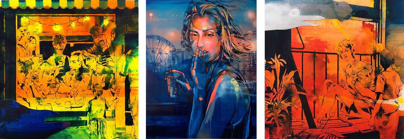 Brooklyn-Street-Art-Esteban_del_Valle-Displacing-Waves