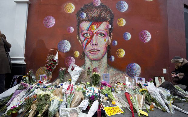 Brooklyn-Street-Art-copyright-AFP-2015-Bowie-740