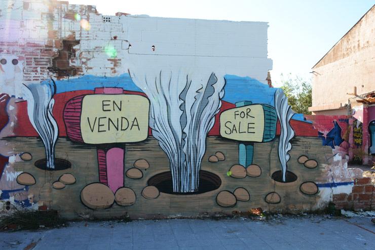 brookln-street-at-2309-cat-lluis-olive-bulbena-barcelona-01-16-web