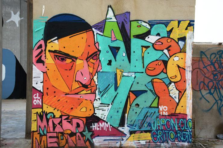 brookln-street-at-MIXED-MEDIA-lluis-olive-bulbena-barcelona-01-16-web-2