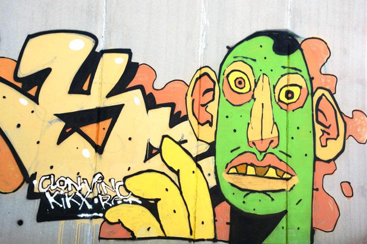 brookln-street-at-MIXED-MEDIA-lluis-olive-bulbena-barcelona-01-16-web