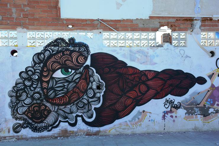 brookln-street-at-anja-mila-lluis-olive-bulbena-barcelona-01-16-web