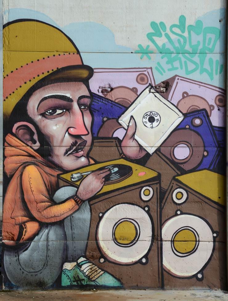 brookln-street-at-cisco-lluis-olive-bulbena-barcelona-01-16-web