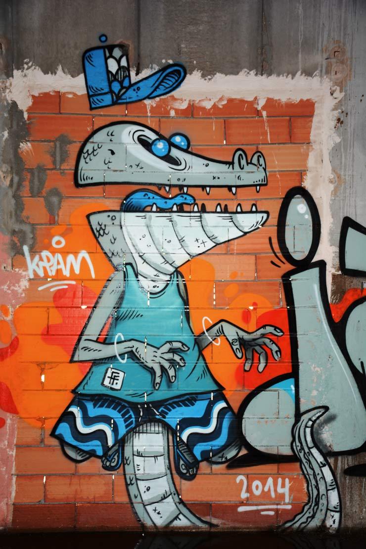 brookln-street-at-kram-lluis-olive-bulbena-barcelona-01-16-web