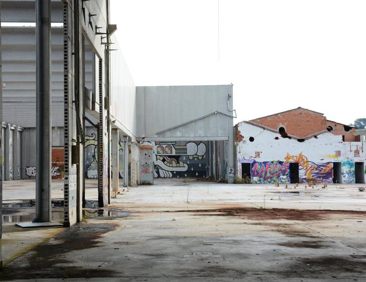 brookln-street-at-la-catedral-lluis-olive-bulbena-barcelona-01-16-web-1