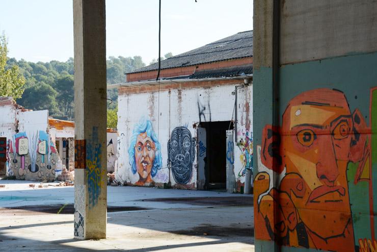 brookln-street-at-la-catedral-lluis-olive-bulbena-barcelona-01-16-web-2