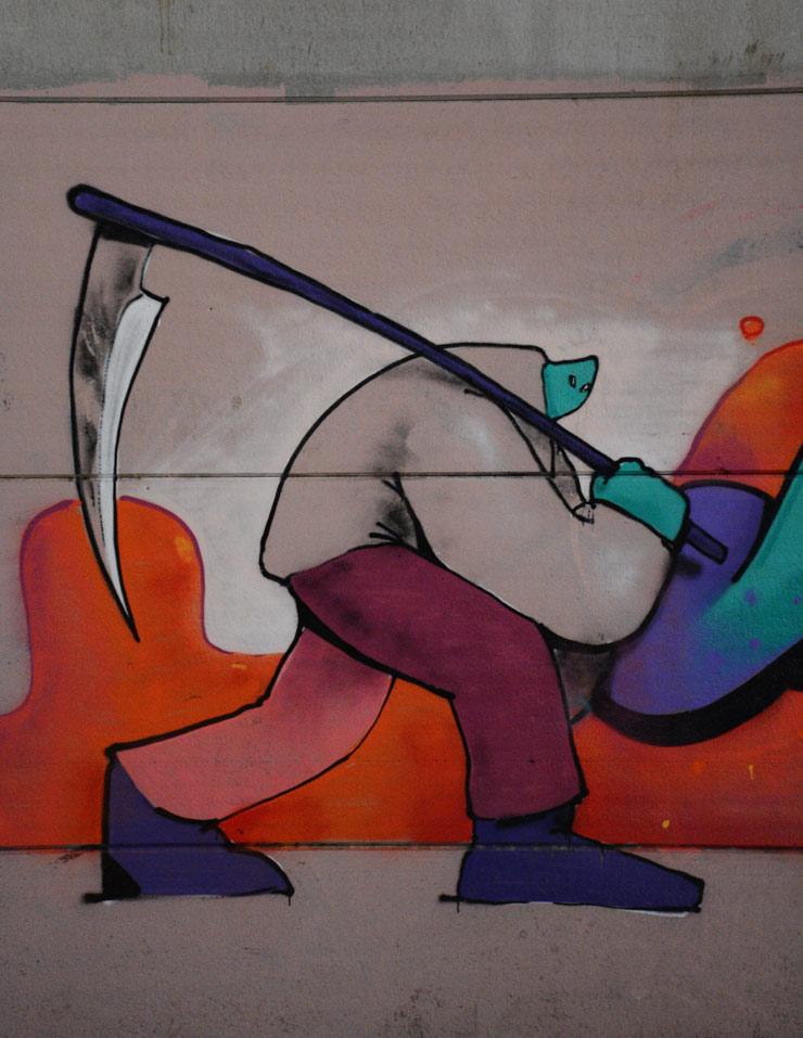 brookln-street-at-lons-dops-lluis-olive-bulbena-barcelona-01-16-web