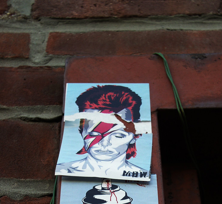 brooklyn-street-art-MBW-david-bowie-jaime-rojo-01-16-web