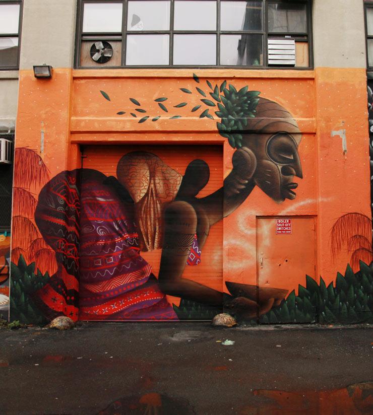 brooklyn-street-art-alexandre-keto-arts-org-LIC-jaime-rojo-01-16-web