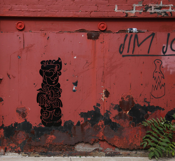 brooklyn-street-art-artist-unknown-jaime-rojo-01-03-16-web