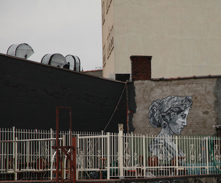 brooklyn-street-art-artist-unknown-jaime-rojo-01-17-16-web-2