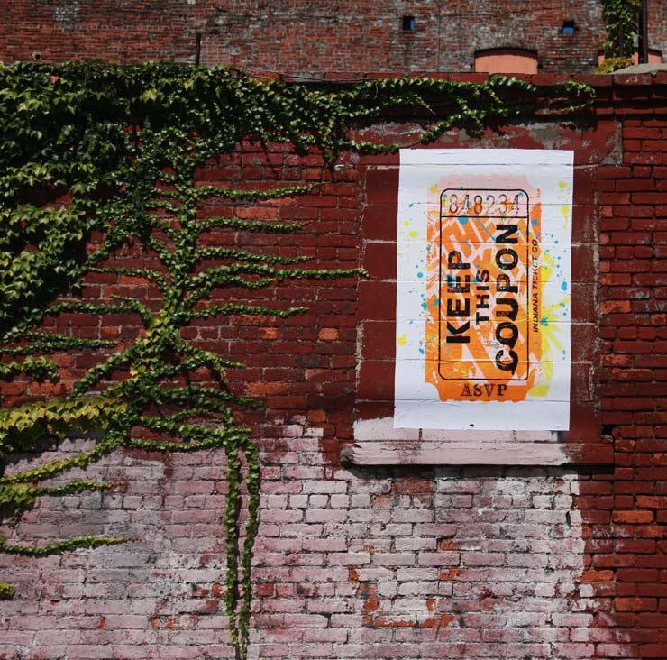 brooklyn-street-art-asvp-jaime-rojo-01-03-16-web