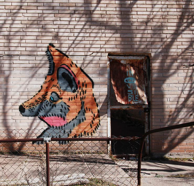 brooklyn-street-art-bebo-jaime-rojo-chihuahua-01-16-web-1