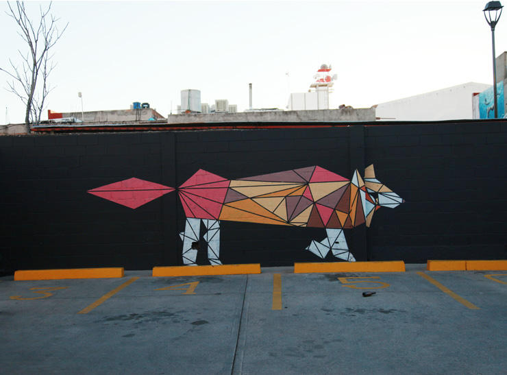 brooklyn-street-art-bebo-jaime-rojo-chihuahua-01-16-web-3