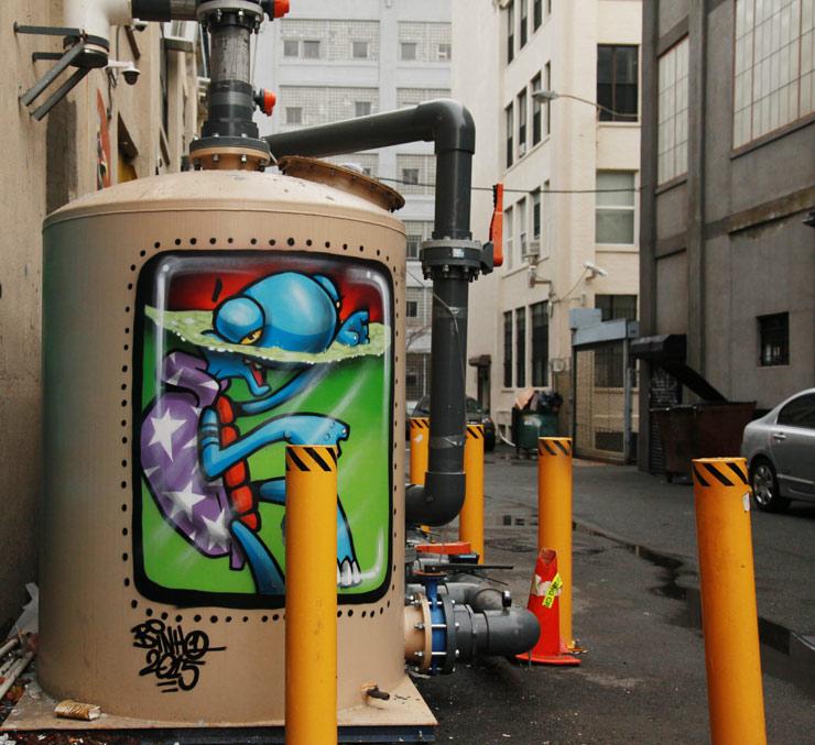 brooklyn-street-art-binho-arts-org-LIC-jaime-rojo-01-16-web-1