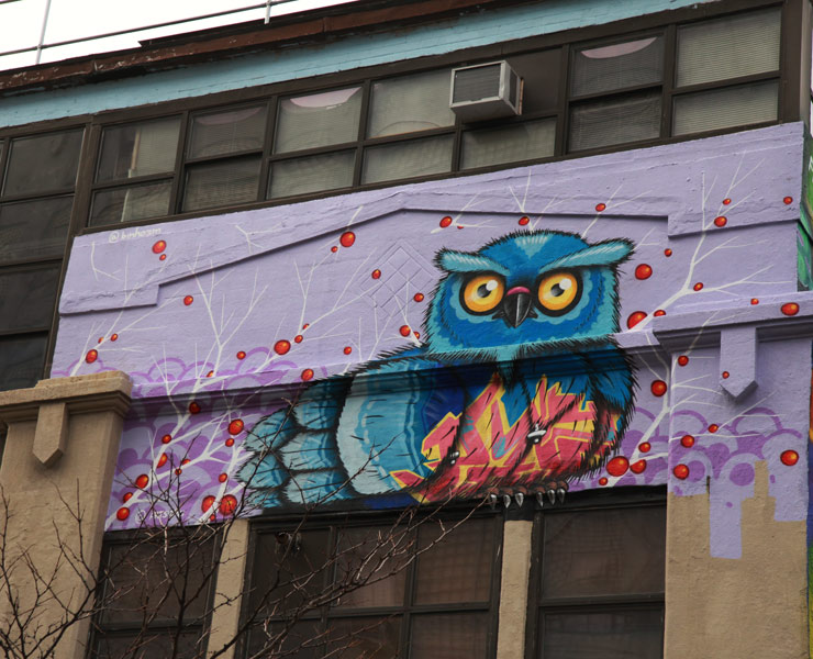 brooklyn-street-art-binho-arts-org-LIC-jaime-rojo-01-16-web-2