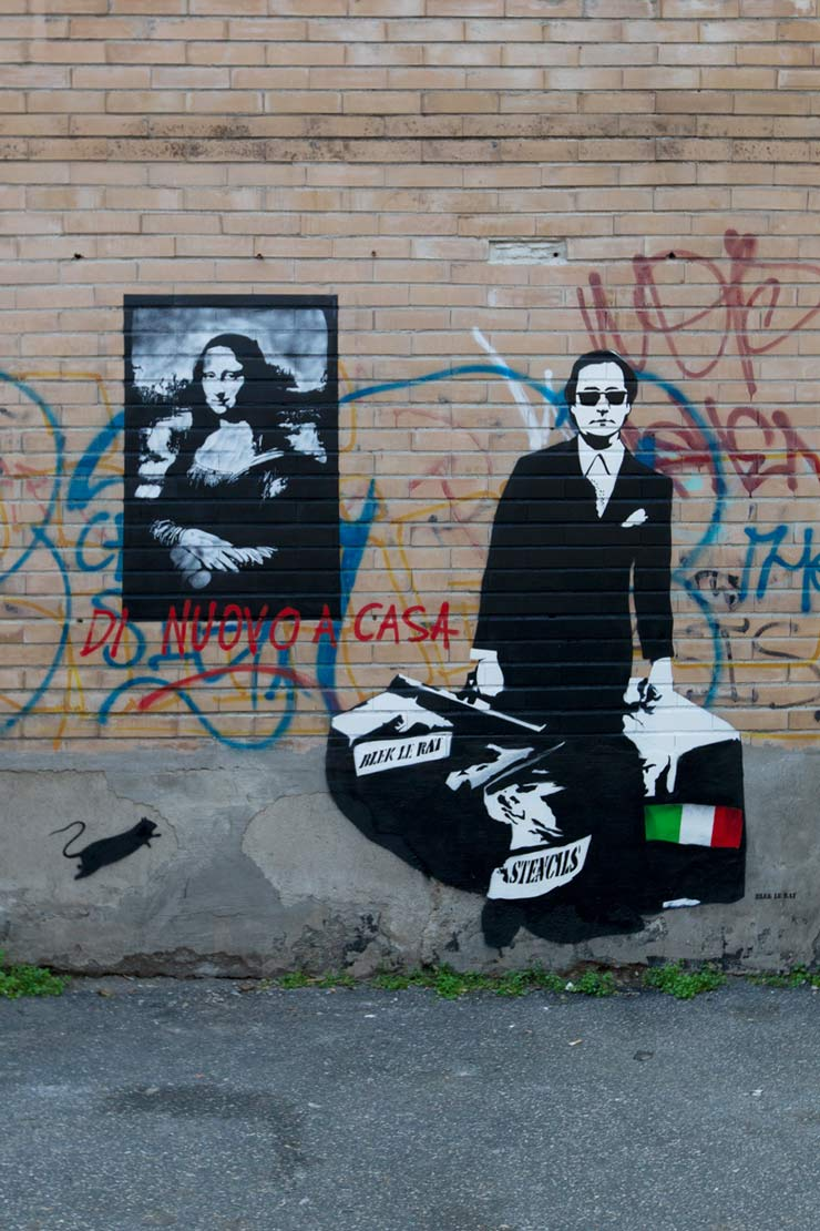 brooklyn-street-art-blek-le-rat-blind-eye-factory-rome-italy-01-24-16-web-3