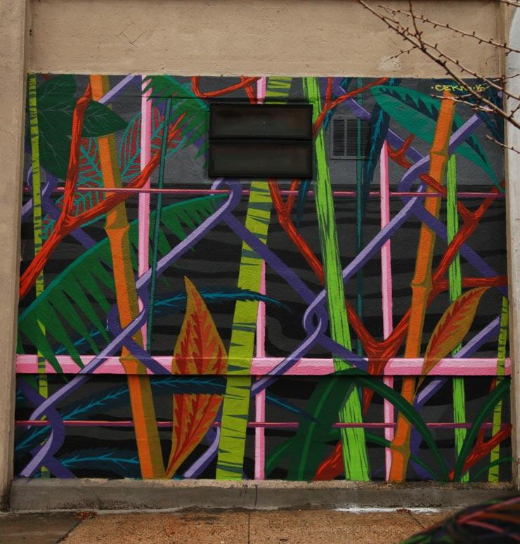 brooklyn-street-art-cekis-arts-org-LIC-jaime-rojo-01-16-web