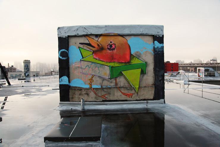 brooklyn-street-art-cern-arts-org-LIC-jaime-rojo-01-16-web-2