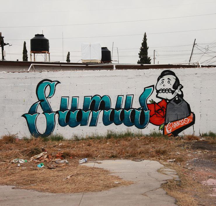brooklyn-street-art-clasicco-jaime-rojo-chihuahua-01-16-web