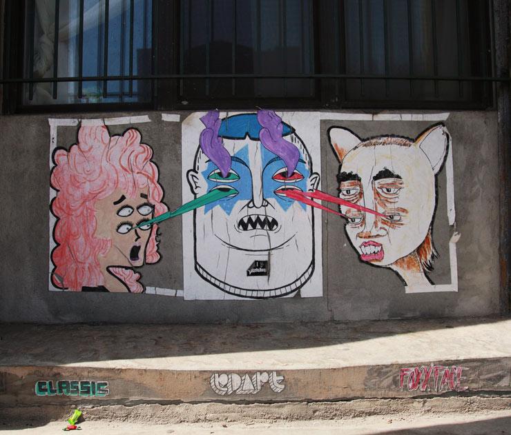 brooklyn-street-art-classic-foxx-face-jaime-rojo-01-03-16-web