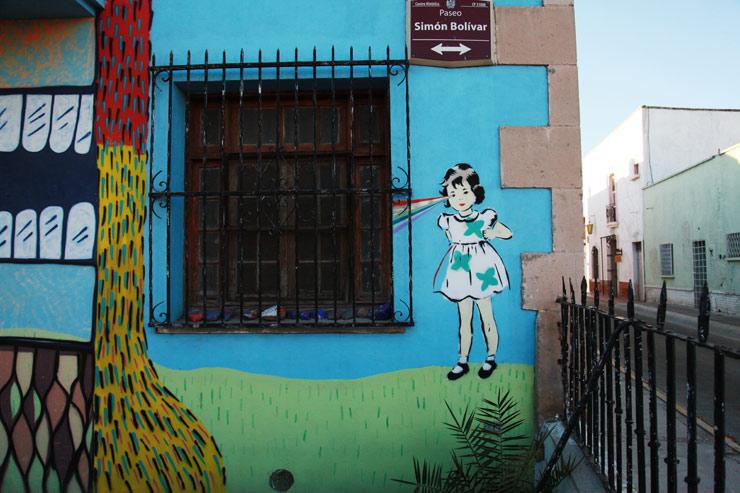 brooklyn-street-art-colectivo-cholula-jaime-rojo-chihuahua-01-16-web-2