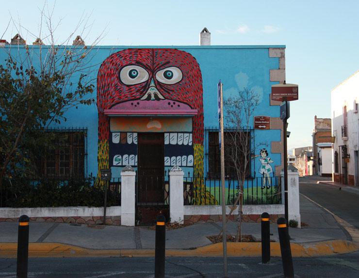brooklyn-street-art-colectivo-cholula-jaime-rojo-chihuahua-01-16-web-6