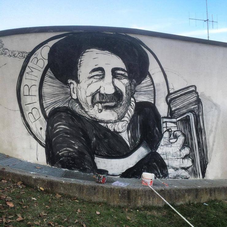 brooklyn-street-art-collettivo-fx-birimbo-cesena-italy-01-16-web
